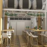Proyecto Fresh Drought Heineken (1)
