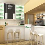 Proyecto Fresh Drought Heineken (2)