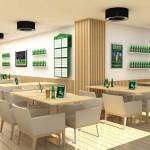 Proyecto Heineken Champions (2)