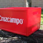 caja_cruzcampo