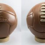 11. Balón Heineken 01