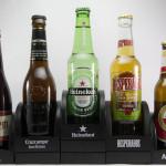 16. Expositor multimarca Grupo Heineken 01