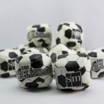 17. Balón futbolísimos 01