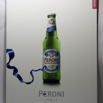 22. Cuadro Peroni