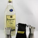 8. Jigger Seagrams 01