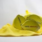 24-toalla-limones