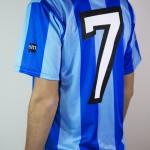 29-camiseta-los-futbolisimos