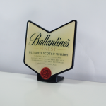 abrebotellas-ballantines