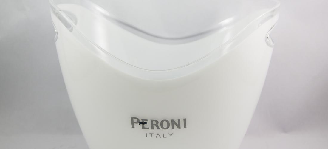 Cubitera Peroni